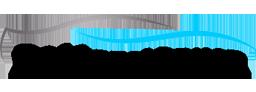 РосАвтоЮрист – Юридическая помощь автоюристов при ДТП, автоэкспертиза ущерба автомобиля.